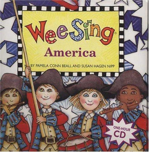 Download Wee Sing America (Wee Sing)