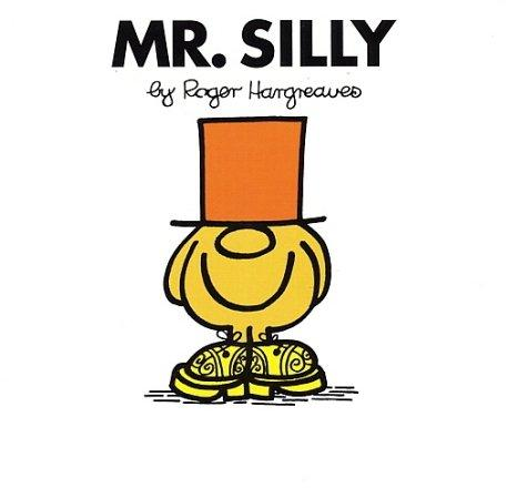 Download Mr. Silly