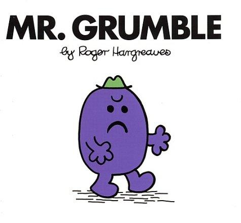 Download Mr. Grumble