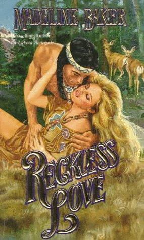 Download Reckless Love