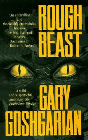 Download Rough Beast