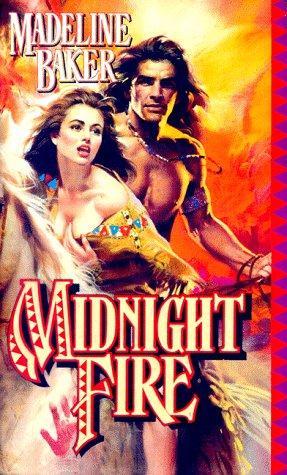 Download Midnight Fire
