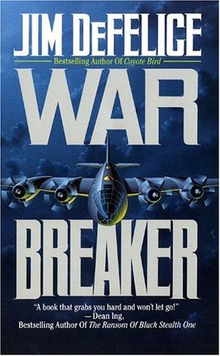 Download War Breaker