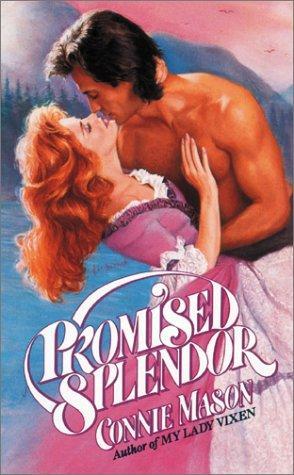 Promised Splendor