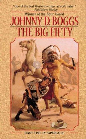 Download The Big Fifty