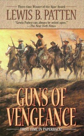 Download Guns of Vengeance