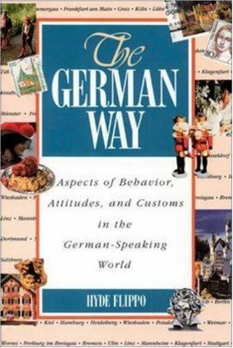 Download The German way