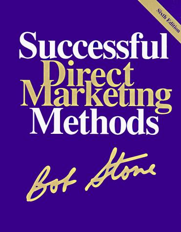 Download Successful direct marketing methods