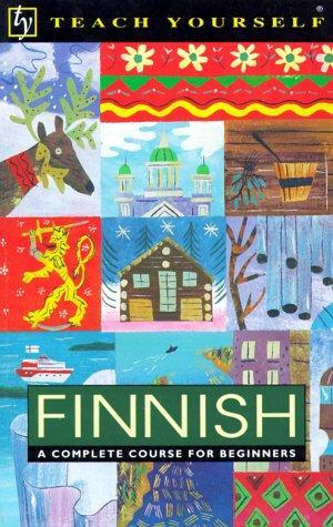 Download Finnish