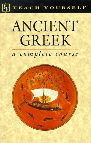 Download Ancient Greek