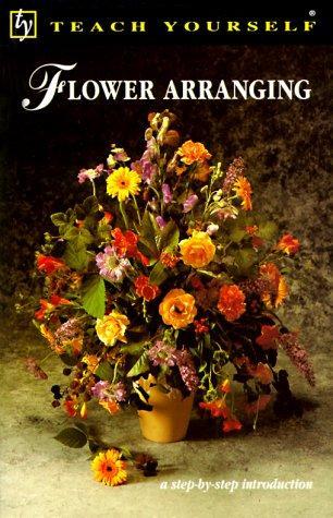 Download Flower arranging