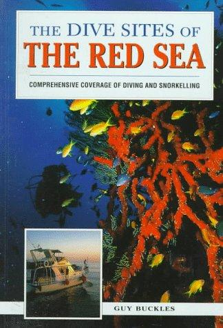 Download The dive sites of the Red Sea