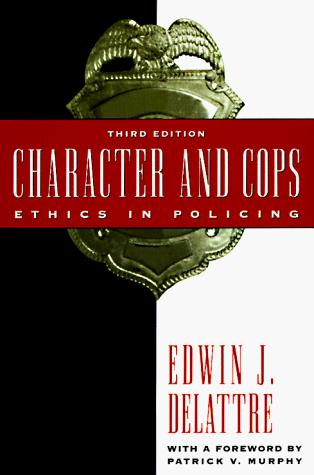 Download Character and cops