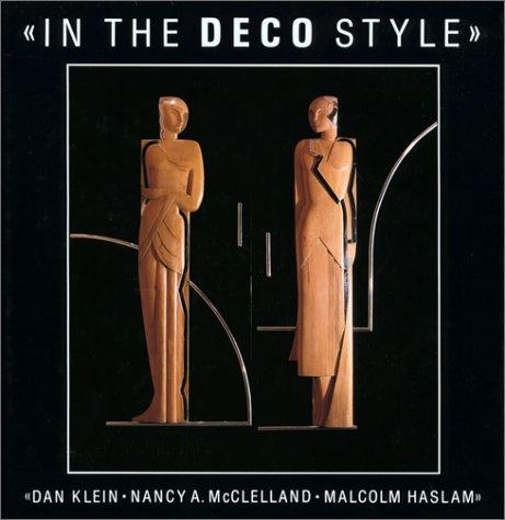 Download In the deco style
