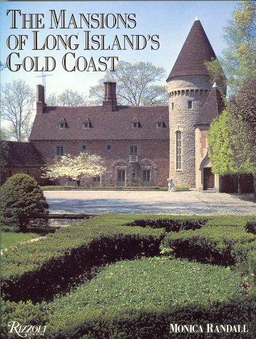 Download The mansions of Long Island's gold coast