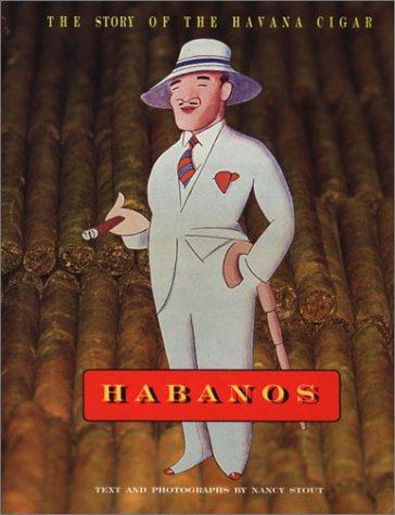 Download Habanos
