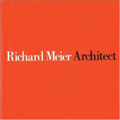 Download Richard Meier, architect.