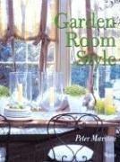 Download Garden room style