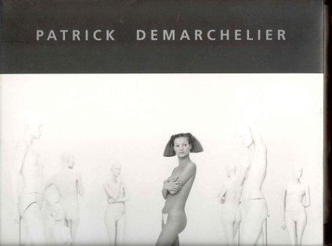 Download Patrick DeMarchelier