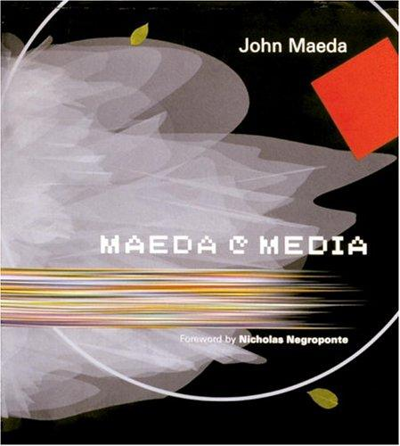 Download Maeda@media