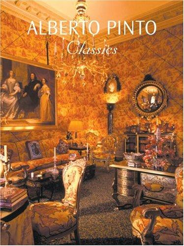 Download Alberto Pinto