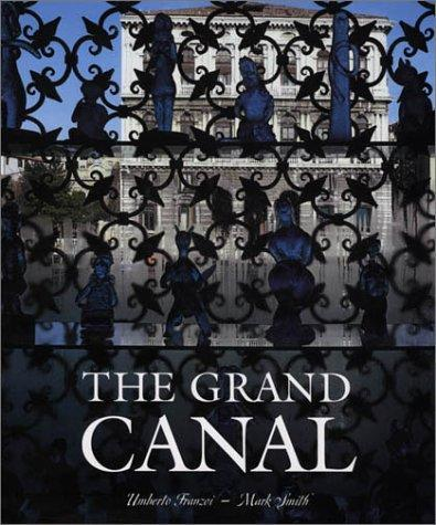 Download The Grand Canal