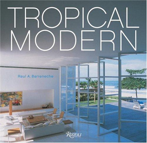 Download Tropical Modern