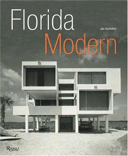 Florida Modern