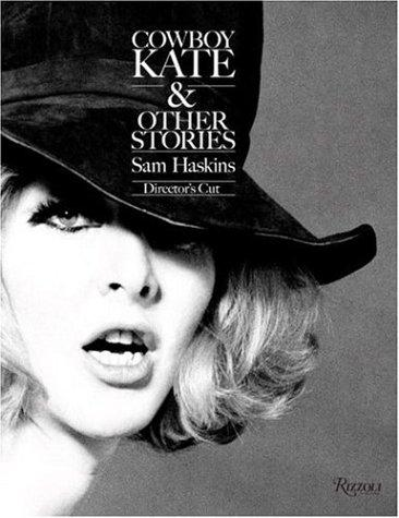 Cowboy Kate and Other Stories