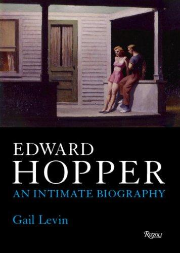 Download Edward Hopper