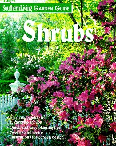 Download Southern living garden guide.