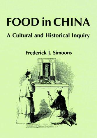 Download Food in China