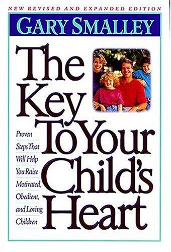 Download The key to your child's heart