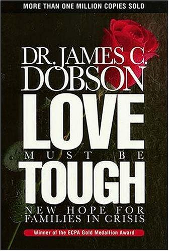 Download Love Must Be Tough