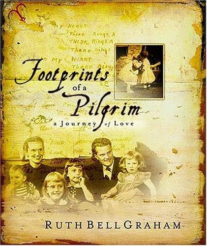 Download Footprints Of A Pilgrim