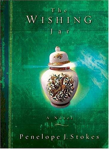 Download The Wishing Jar