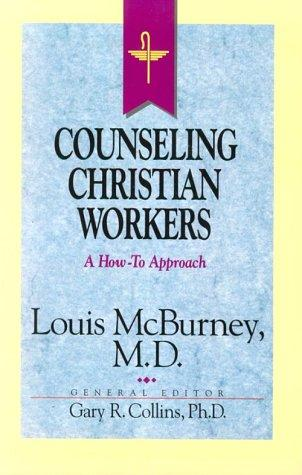 Download Resources for Christian Counseling
