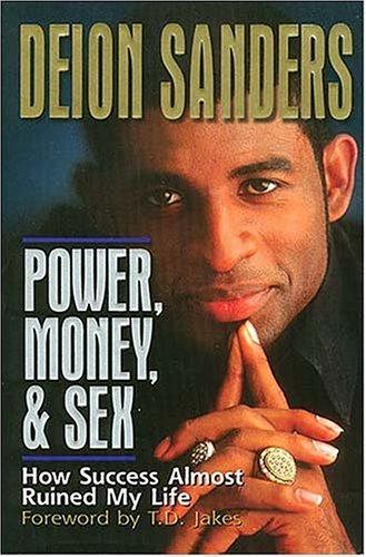 Download Power, Money & Sex