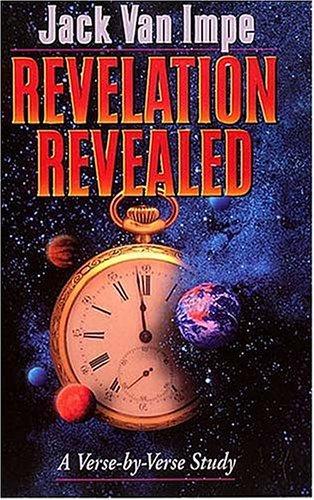 Download Revelation revealed