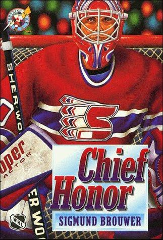 Download Chief honor