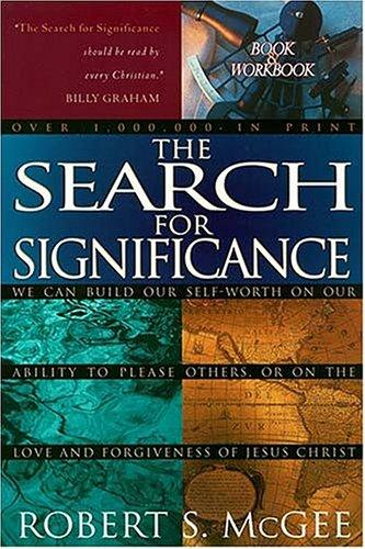 Download The search for significance