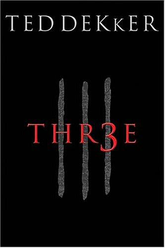 Download Three