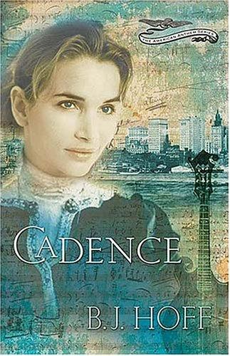 Download Cadence