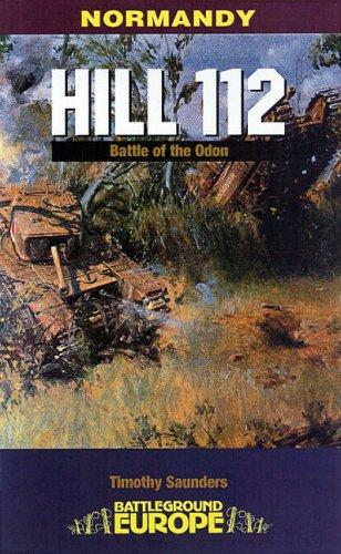 Download HILL 112