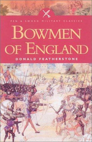 The bowmen of England
