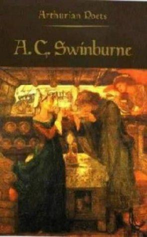 Download Algernon Charles Swinburne