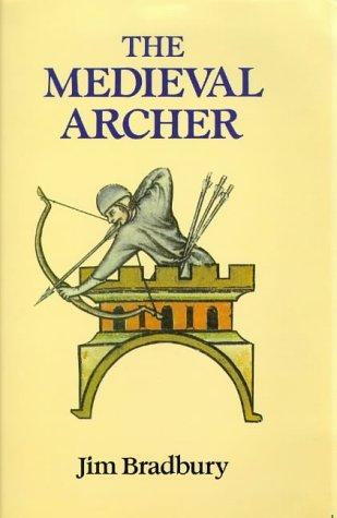Download The Medieval Archer