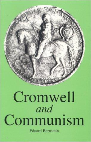 Download Cromwell & Communism