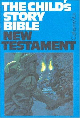 Download Child's Story Bible