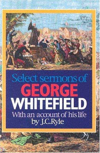 Download Select Sermons of George Whitefield